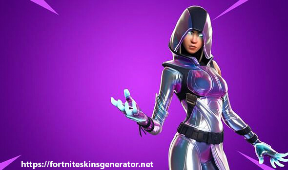 Free Fortnite Glow Skin Code - Free Game Cheats